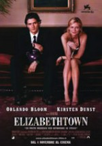 film_elizabethtown.jpg