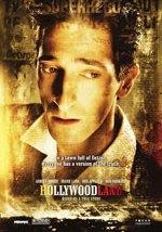 film_hollywoodland.jpg