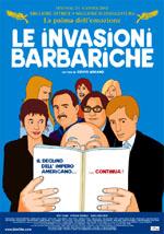 film_leinvasionibarbariche.jpg