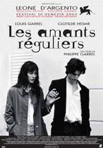 film_lesamantsreguliers.jpg