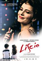 film_liscio1.jpg
