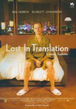 film_lostintranslation.jpg