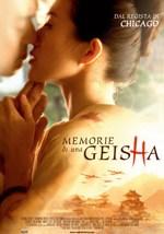 film_memorie_di_una_geisha.jpg