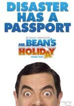 film_mrbeansholiday.jpg