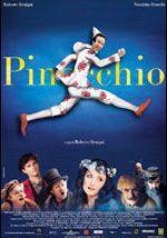 film_pinocchio.jpg