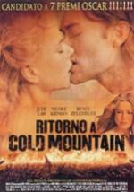 film_ritornoacoldmountain.jpg