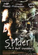 film_spider.jpg