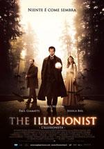 film_theillusionist.jpg