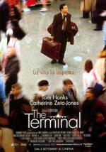 film_theterminal.jpg