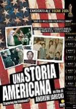 film_unastoriaamericana.jpg