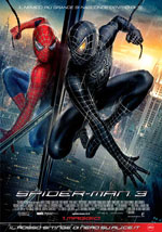 film_spiderman3.jpg