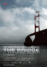 film_thebridge.jpg