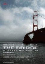 film_thebridge.jpg