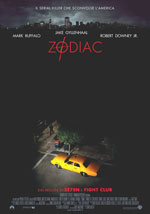 film_zodiac.jpg