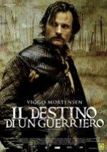 film_ildestinodiunguerriero.jpg