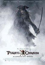 film_pirati3.jpg