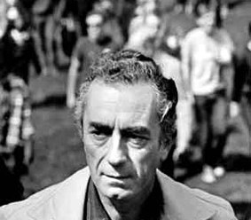cinema_antonioni2.jpg
