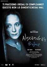 film_alexandrasproject.jpg