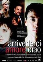 film_arrivederciamoreciao.jpg