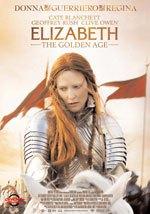 film_elizabeththegoldenage.jpg