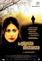 film_lagiustadistanza.jpg