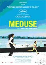 film_meduse1.jpg