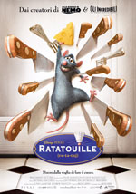film_ratatouille.jpg