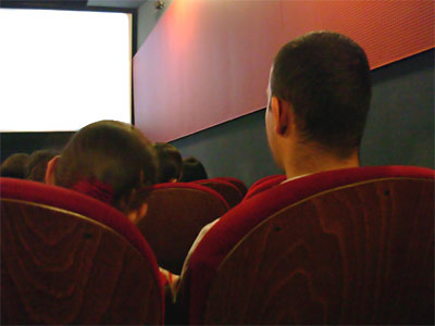 cinema_scuola3.jpg