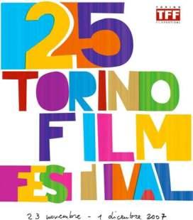cinema_torinofestival071.jpg