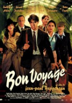 film_bonvoyage.jpg