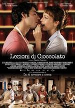 film_lezionidicioccoloato.jpg