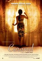 film_caramel.jpg