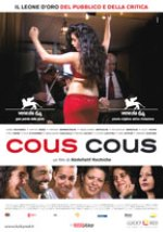 film_couscous.jpg