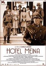 film_hotelmeina.jpg