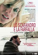 film_loscafandroelafarfalla.jpg