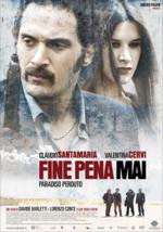 film_finepenamai.jpg