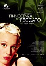 film_linnocenzadelpeccato.jpg