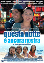 film_questanotteeancoranostra.jpg