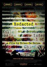 film_redacted1.jpg