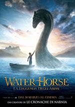 film_waterhorse.jpg