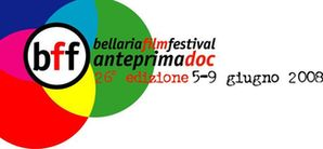 festival_bellaria.jpg