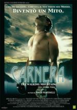 film_carnera.jpg