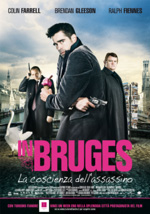 film_inbruges.jpg