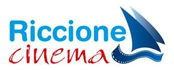 cinema_riccionecinema2008.jpg