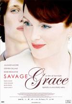 film_savagegrace.jpg