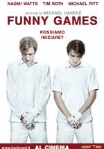 film_funnygames.jpg
