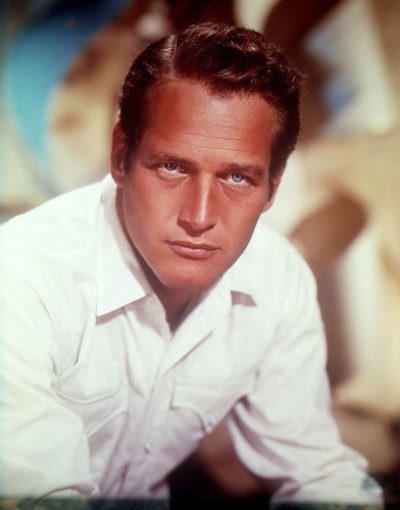 cinema_paulnewman.jpg