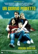 film_ungiornoperfetto.jpg