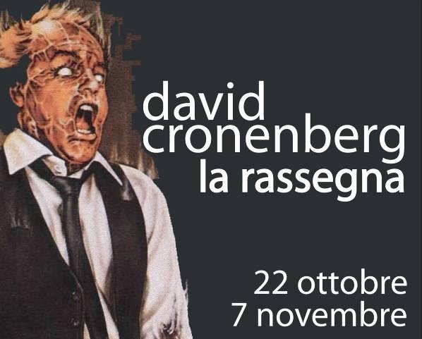 cinema_cronenberg.jpg