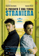 film_ilpassatoeunaterrastraniera.jpg